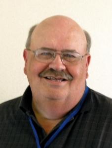 Gary A. Hensley